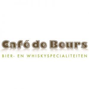 Café de Beurs Oosterhout