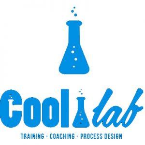 Coollab