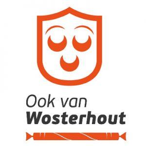 Ook van Wosterhout