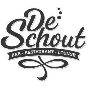 Restaurant de Schout Oosterhout